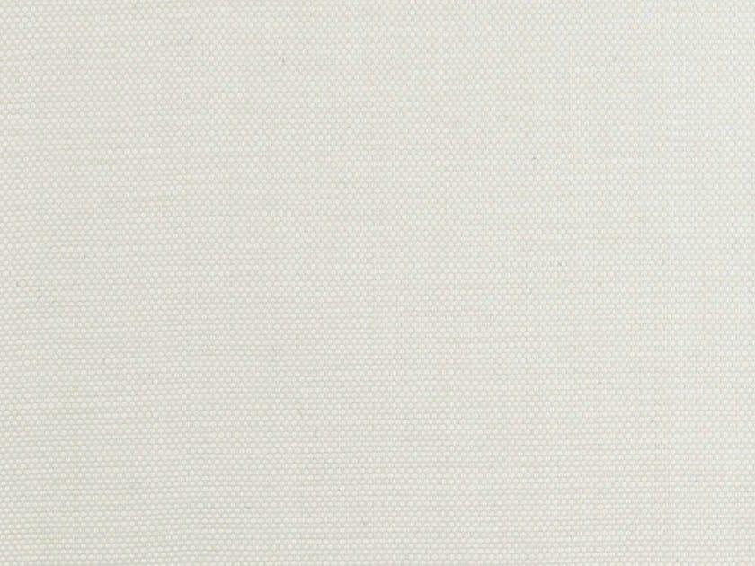 High resistance solid-color fabric MINDANAO - Dedar