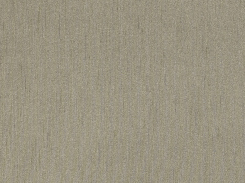 Solid-color upholstery fabric BRUMA - Dedar