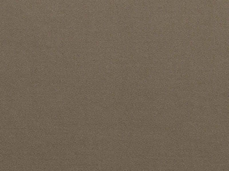 Solid-color washable cotton fabric FILICUDI - Dedar