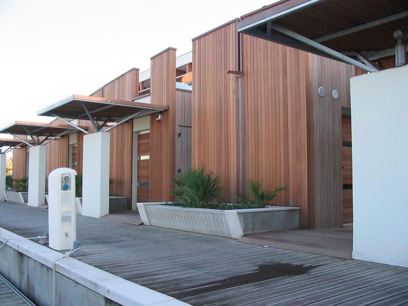 Listoni in legno per pavimenti angelim amargoso ravaioli for Costo ascensore esterno 4 piani