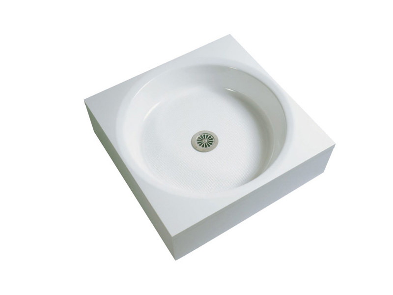 Pietraluce® shower tray JUNIOR - Technova
