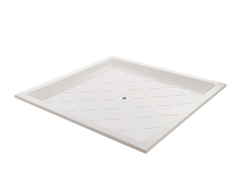 Pietraluce® shower tray PRINCE - Technova