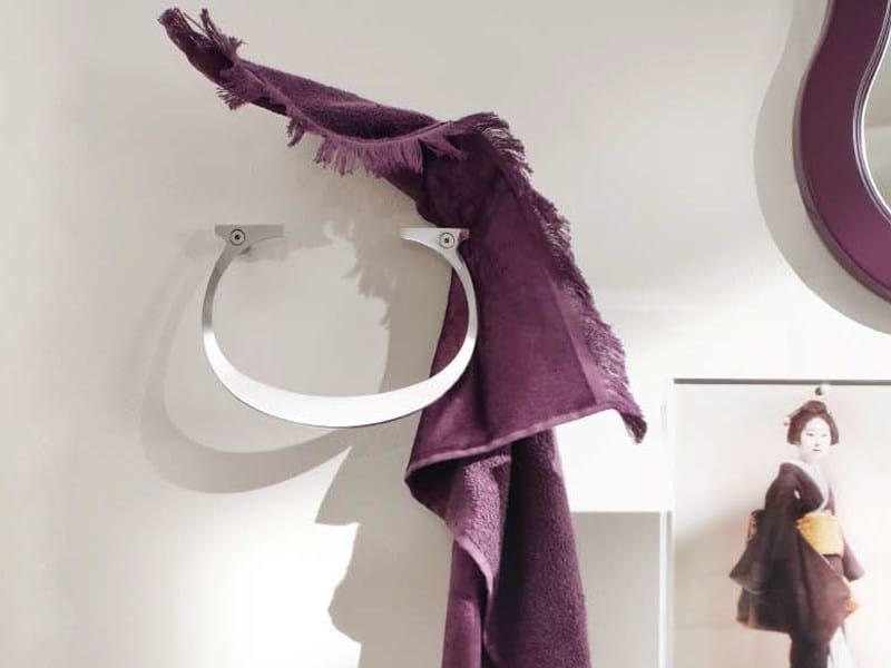 Towel rack YORK | Towel rack - Cerasa