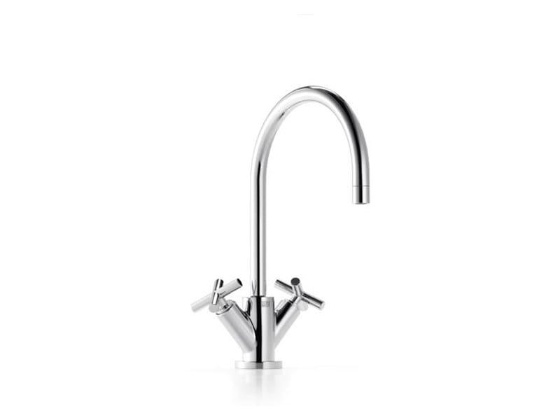 Kitchen tap 22 021 892 | Kitchen tap - Dornbracht