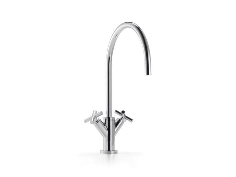 Kitchen mixer tap 22 834 892 | Kitchen mixer tap - Dornbracht