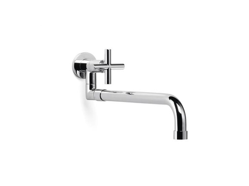 Wall-mounted kitchen tap 30 151 892 | Wall-mounted kitchen tap - Dornbracht