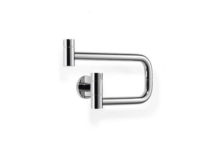 Wall-mounted kitchen tap 30 800 875 POT FILLER - Dornbracht