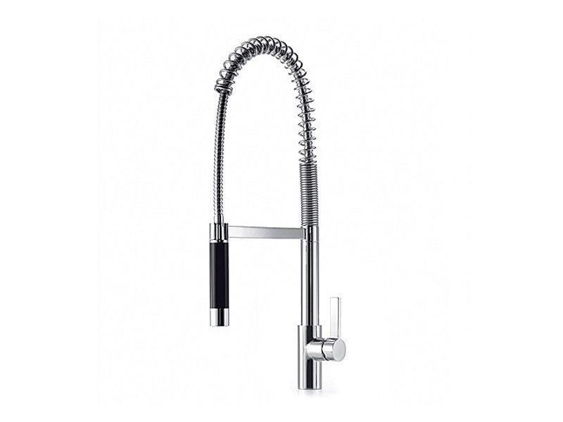 Kitchen mixer tap 33 860 875 | Kitchen mixer tap - Dornbracht