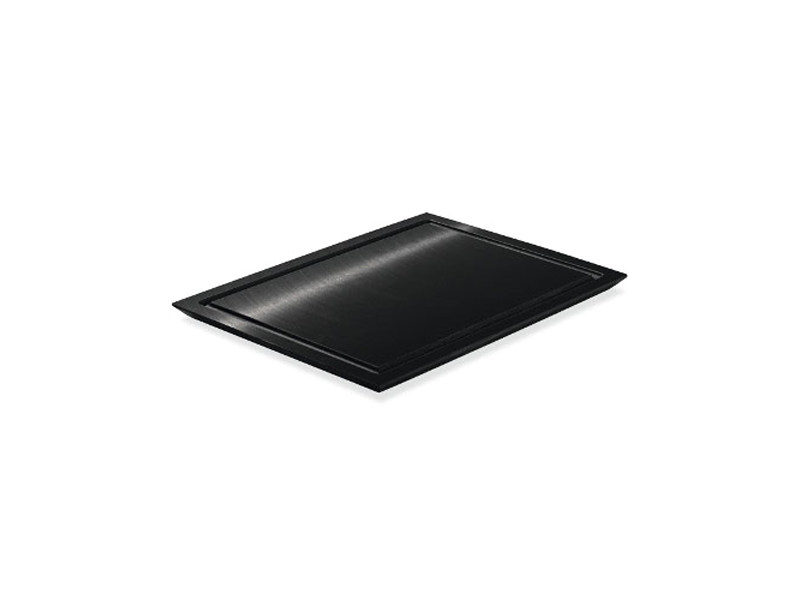 Plastic chopping board 84 740 000 | Chopping board by Dornbracht