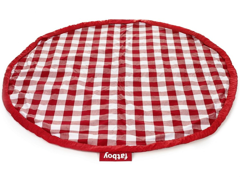Manta para picnic kn ps ck by fatboy italia dise o anoek tulp - Manta de picnic ...