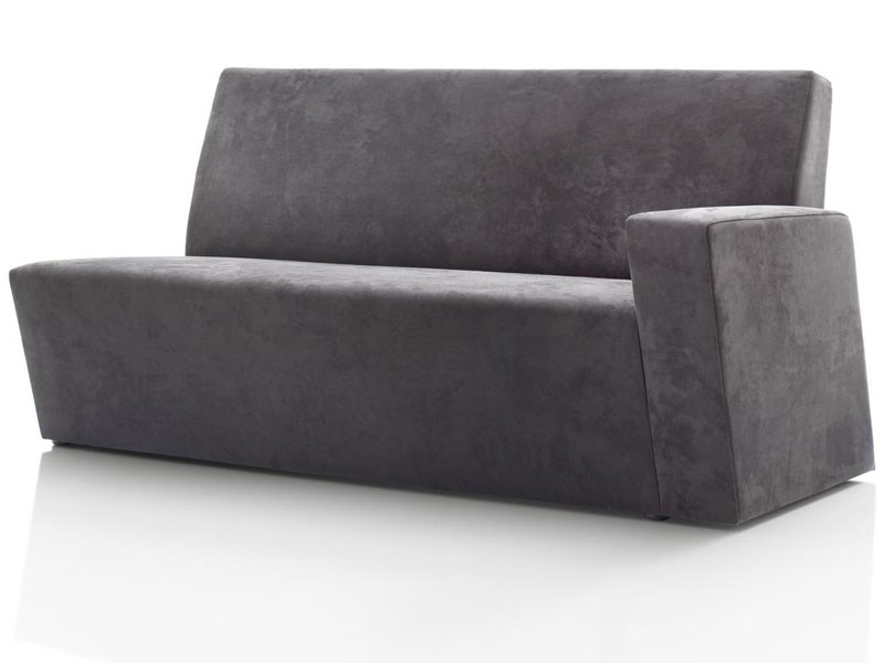 Modular sofa VIENNA | Sofa - Wittmann