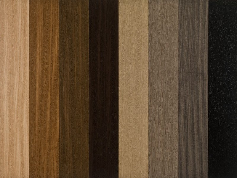 Parquet TAILOR MADE by TABU