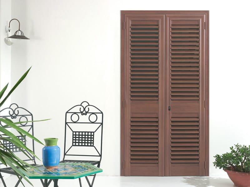 Spi finestre prezzi progetti architettonici for Scuri in legno costo