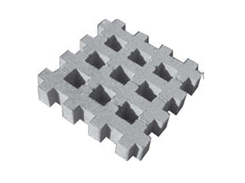 Cement Grass mesh Cement Grass mesh - F.LLI ABAGNALE