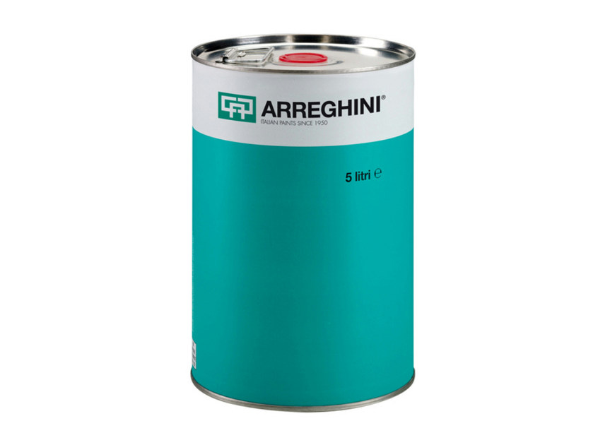 Diluent DILUENTE INODORE - CAP ARREGHINI
