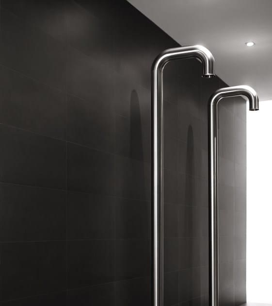 revestimiento de pared suelo para interiores y exteriores. Black Bedroom Furniture Sets. Home Design Ideas