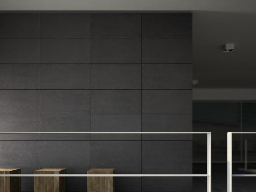 Revestimiento de pared suelo para interiores y exteriores - Revestimiento paredes exterior ...