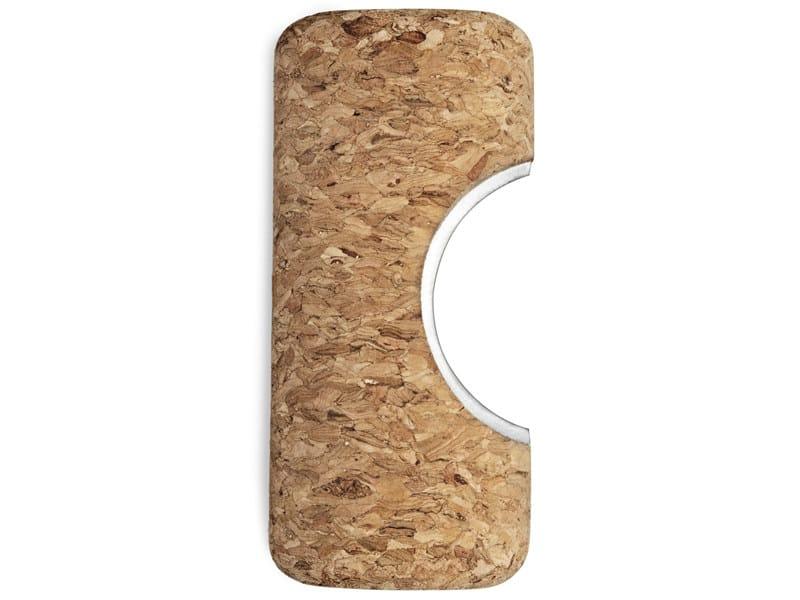 Foil cutter WINE & BAR | Foil cutter - Normann Copenhagen