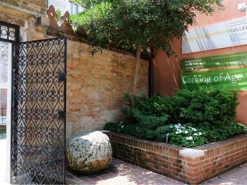 Fair faced clay brick I DOGI - SanMarco – Terreal Italia