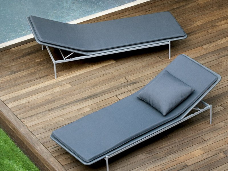baia bain de soleil by paola lenti design francesco rota. Black Bedroom Furniture Sets. Home Design Ideas