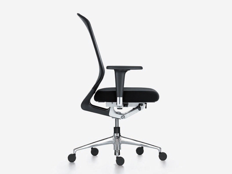 Swivel task chair MEDAPRO by Vitra