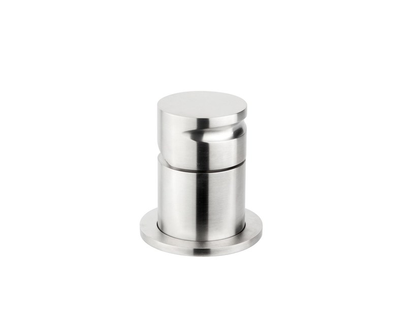 Single handle 1 hole washbasin mixer GIOTTO | Single handle washbasin mixer - MINA