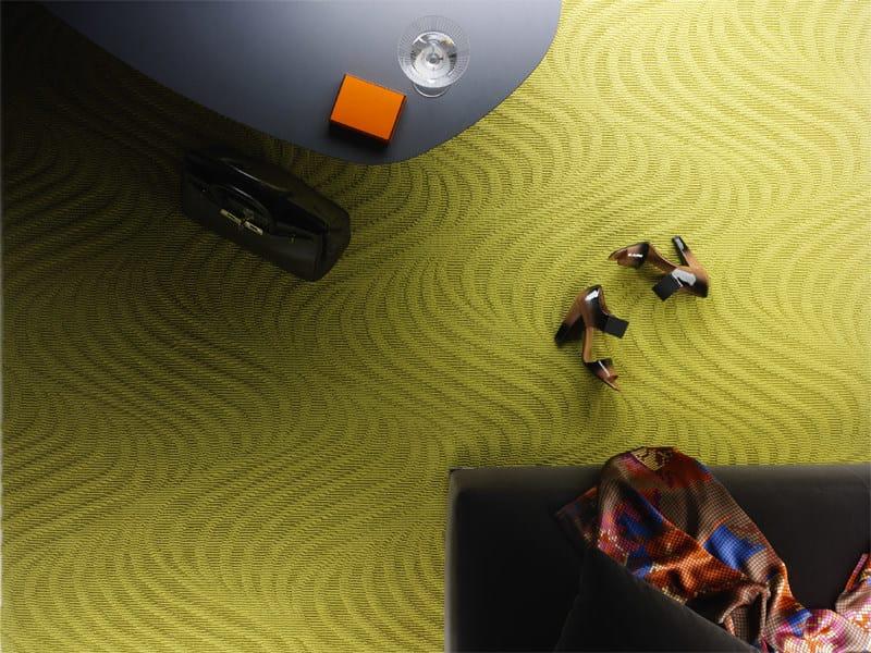 Carpeting RO - Kasthall