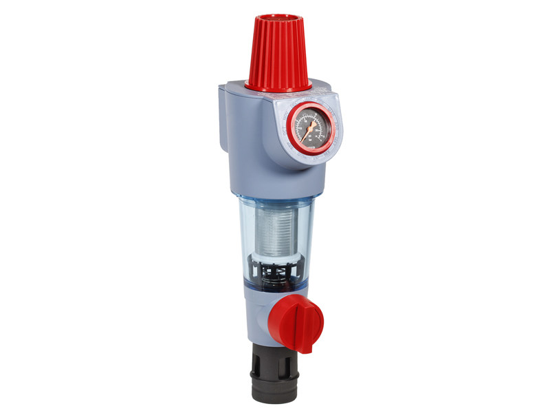 Water purification filter PRIMUS - HONEYWELL