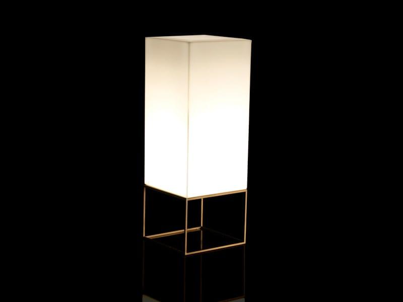 Floor lamp VELA | Floor lamp - VONDOM