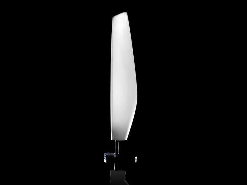 Floor lamp BLANCA - VONDOM