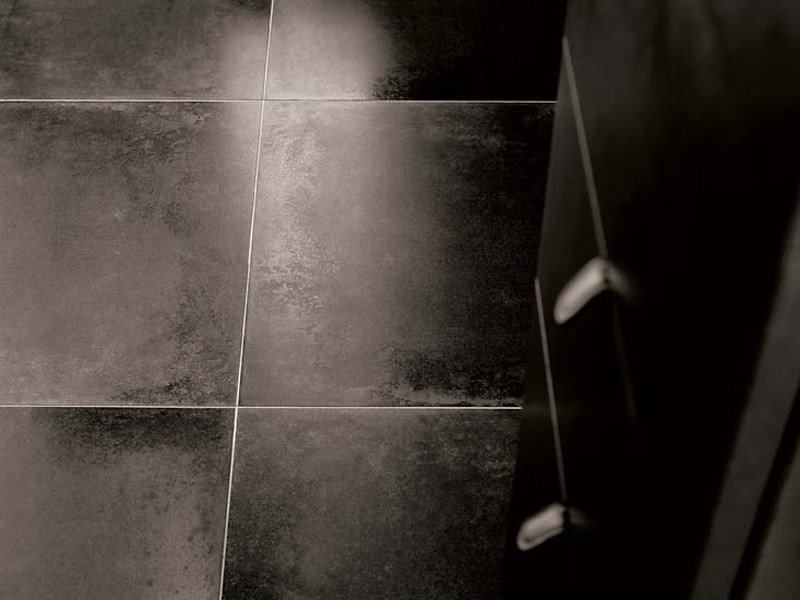 Wall tiles / flooring BROADWAY - SICHENIA GRUPPO CERAMICHE