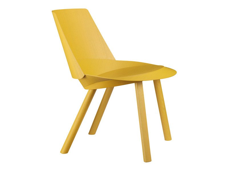 Chair LEO by e15