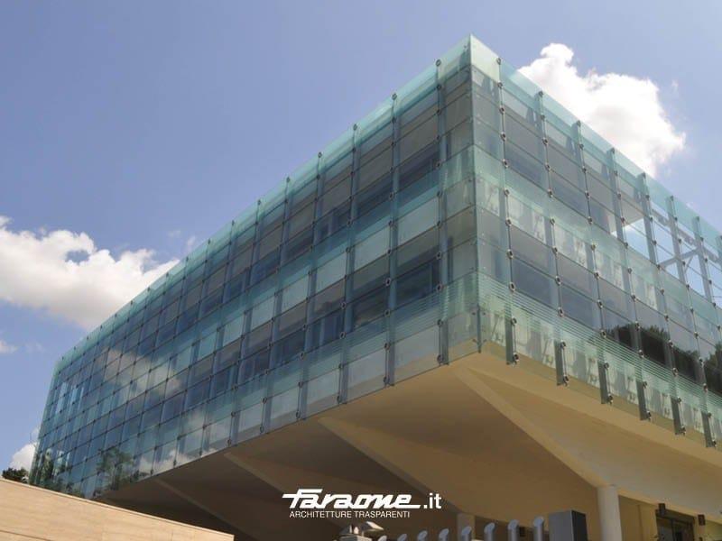 Rotules Siemens, Roma