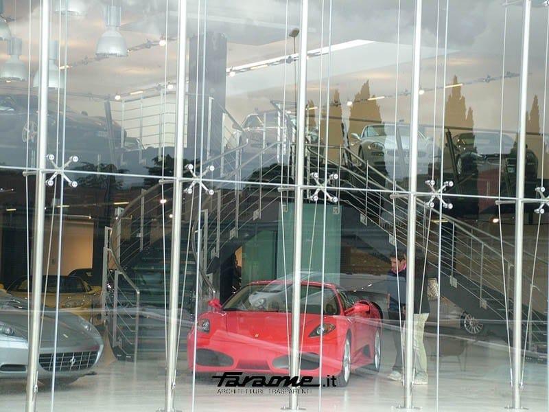 Crociere Ferrari Roma