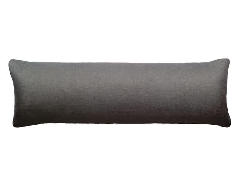 Sofa cushion ARAM - e15