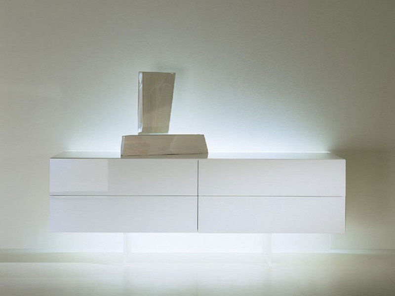 Sideboard CASSETTONI - Acerbis International