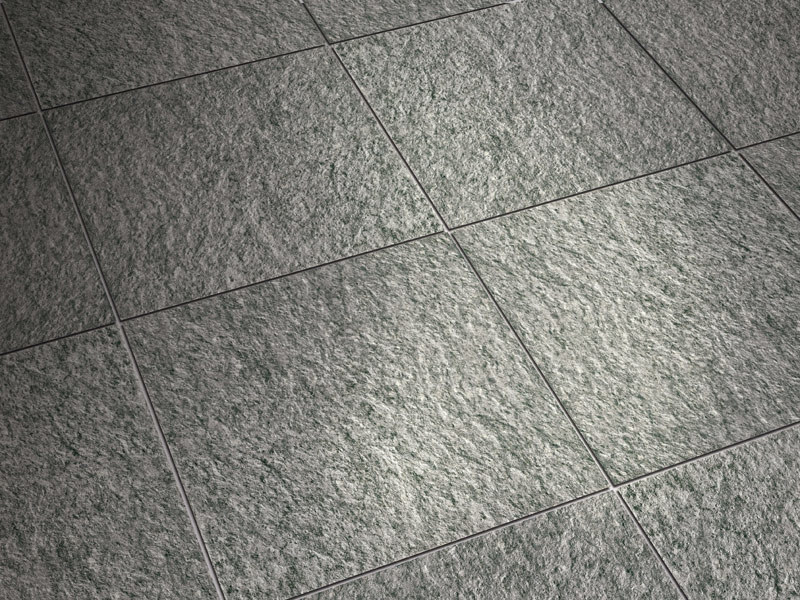 Porcelain stoneware wall/floor tiles PIETRA DI LUSERNA - Casalgrande Padana
