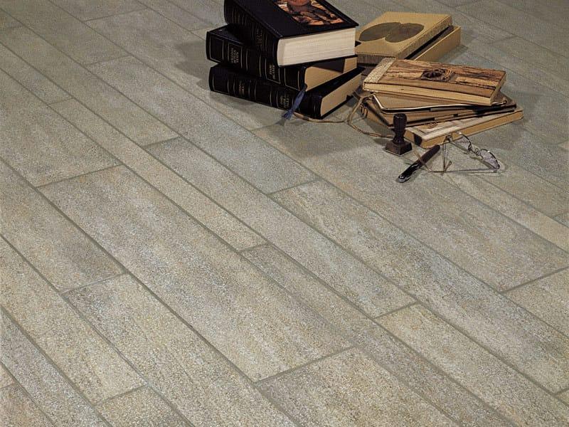 Porcelain stoneware wall/floor tiles QUARZITE - Casalgrande Padana