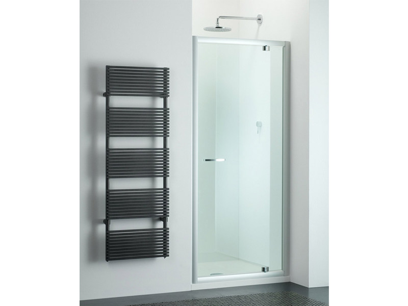Niche glass shower cabin ARCO DE - Provex Industrie