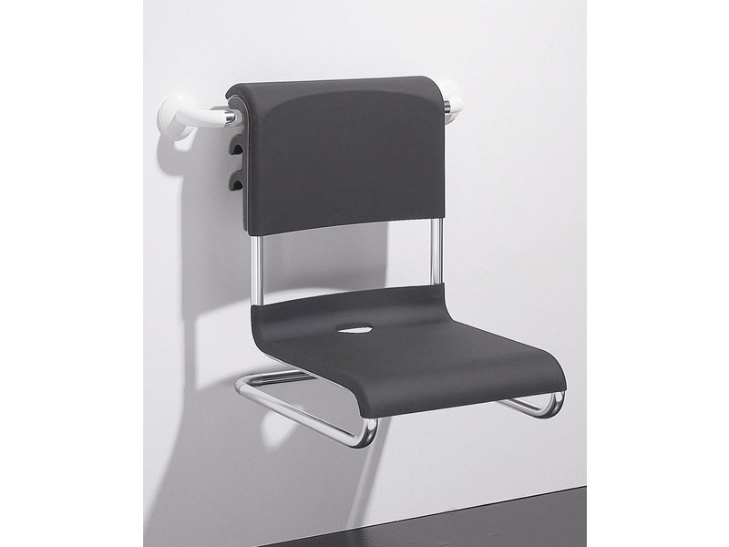Shower Seat 400 EP - Provex Industrie