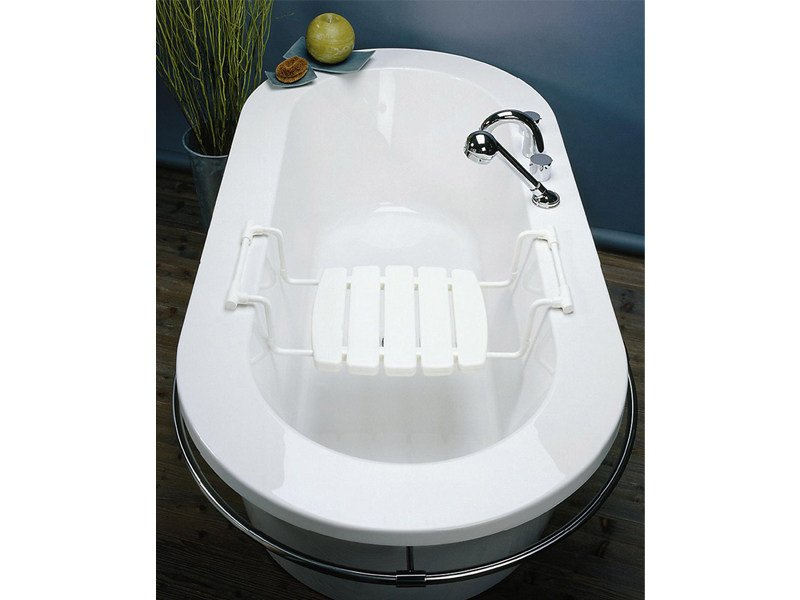 ABS bath-tub seat 200 SB - Provex Industrie