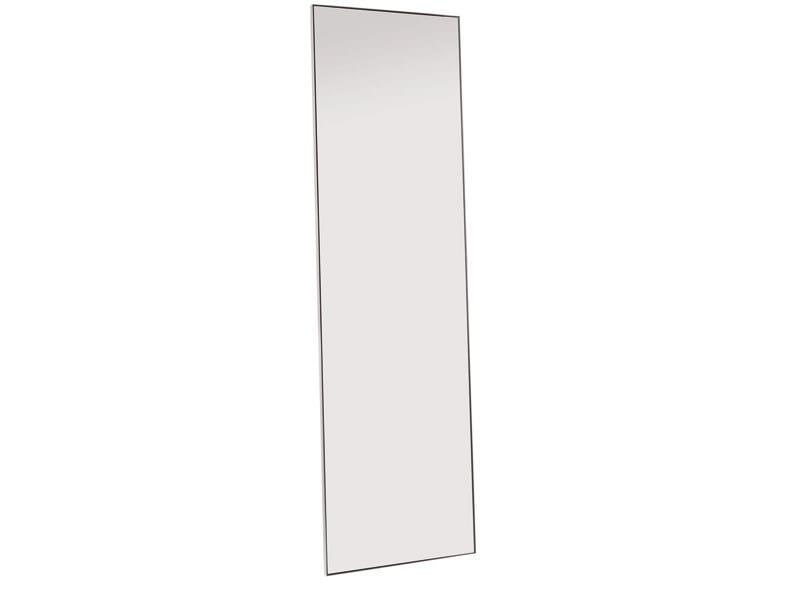 Mirror NARA - e15