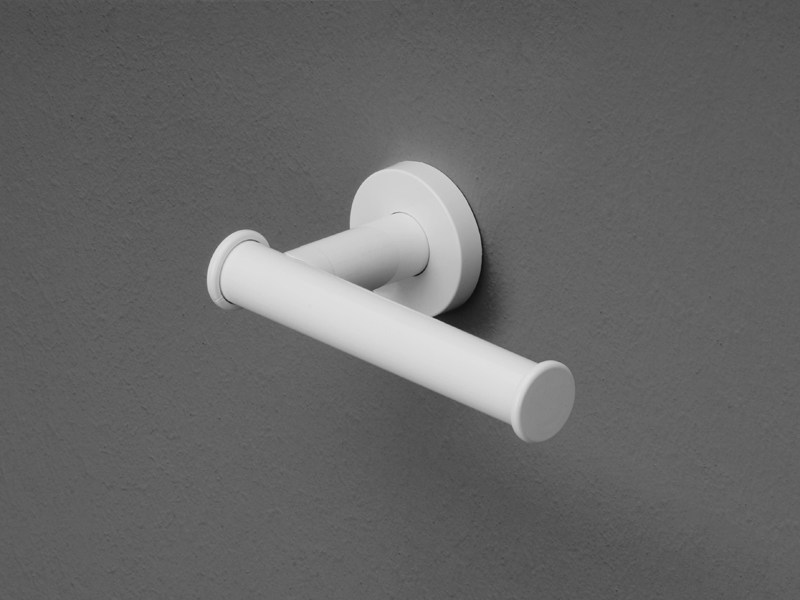 Toilet roll holder 100 | Toilet roll holder by Provex Industrie