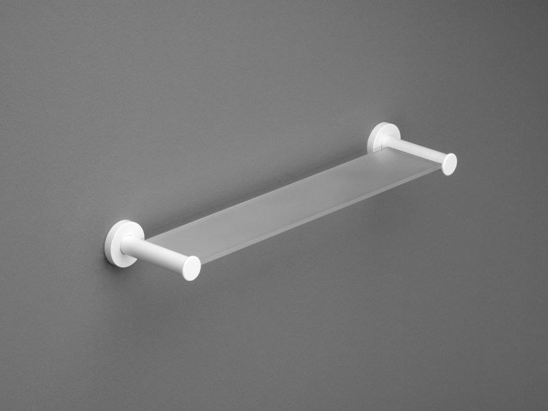 Bathroom wall shelf 100 | Bathroom wall shelf by Provex Industrie