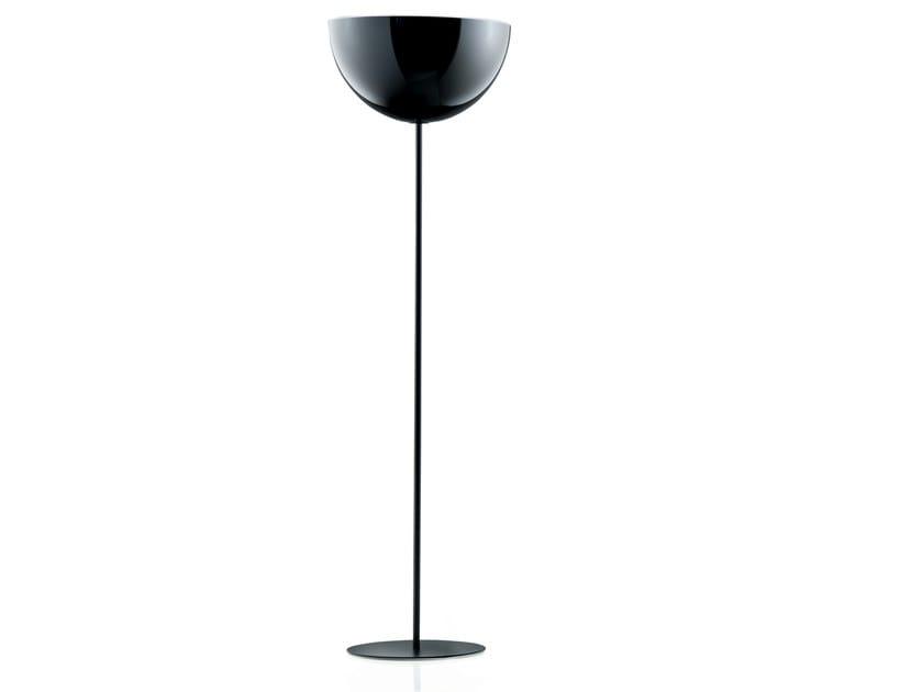 Floor lamp L002ST by PEDRALI
