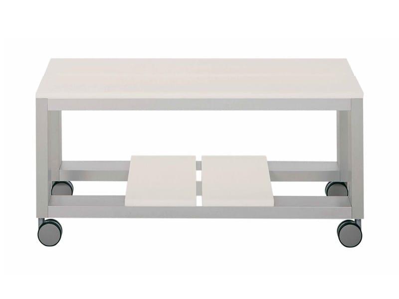 tv m bel auf rollen na xemena tv m bel gandia blasco. Black Bedroom Furniture Sets. Home Design Ideas