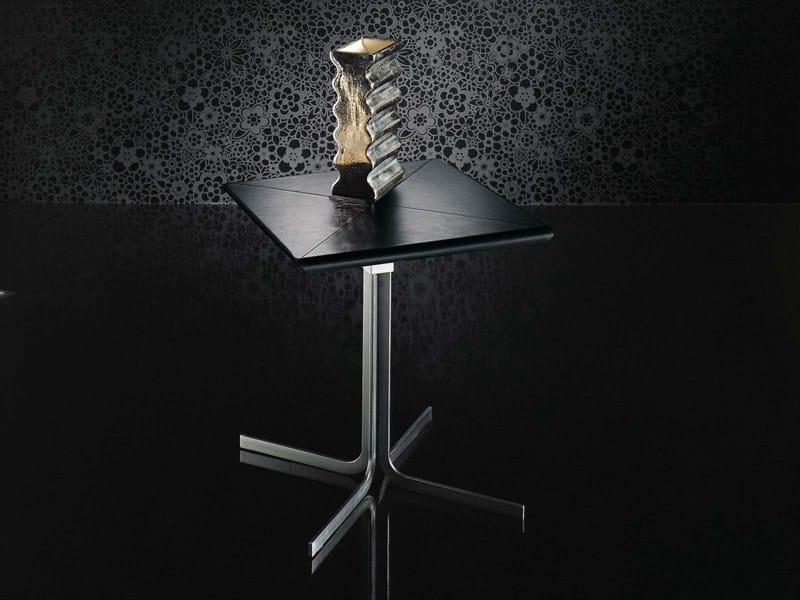 Coffee table AMARANTA X | Coffee table - ENRICO PELLIZZONI