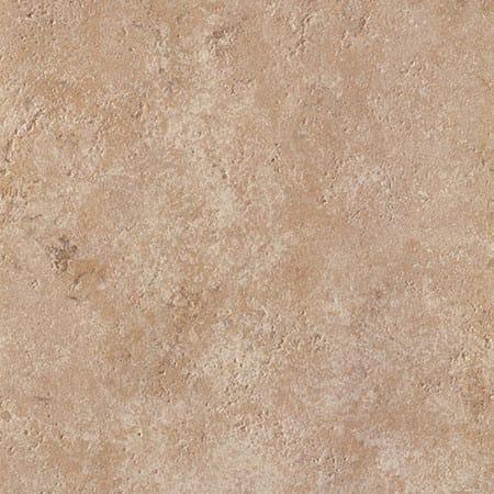Pavimento rivestimento in gres porcellanato palatino - Casalgrande padana gres porcellanato ...