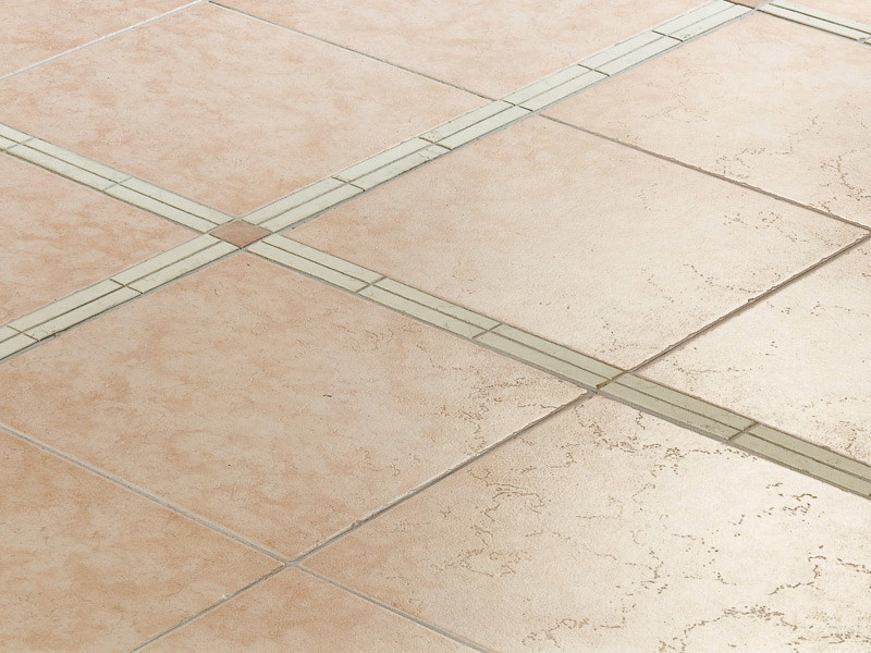 Porcelain stoneware wall/floor tiles CASATI - Casalgrande Padana