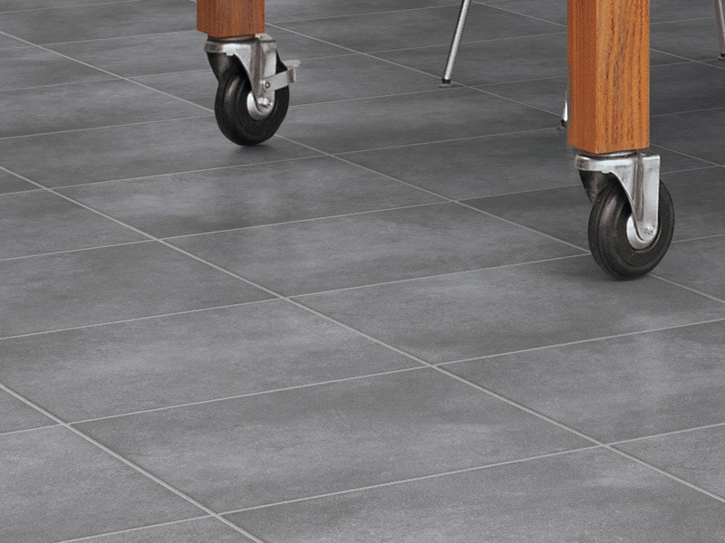 Porcelain stoneware wall/floor tiles EUROPA - Casalgrande Padana